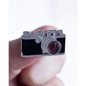 Leica IIIc M39