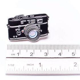 Leica M5 Pin