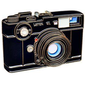 Leica CL Pin