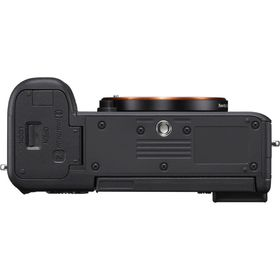 Sony A7C *PRE-ORDER NOW*