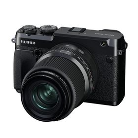 Fujifilm GF30mm F3.5 R WR **NOW IN STOCK**