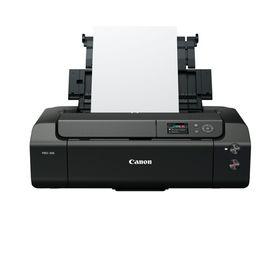 Canon imagePROGRAF PRO-300