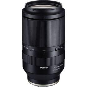 Tamron 70-180mm f/2.8 Di III VXD (Sony E) **NOW IN STOCK**