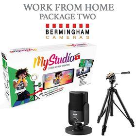 Home Office Standard Kit