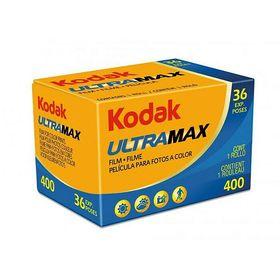 Kodak UltraMax 400 135/36 Colour Photo Film