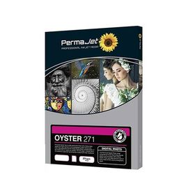 PermaJet 271 A3 Oyster 25 Sheets