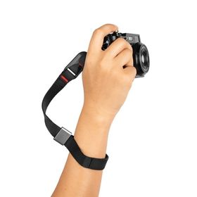 Peak Design Cuff (Black)