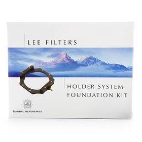 Lee Holder System Foundation kit