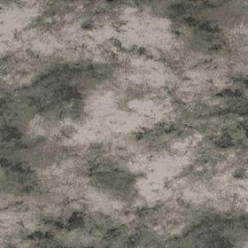 Interfit Arabescato Grey Fabric Background