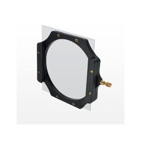 Lee 100mm Square Polariser: Circular Effect