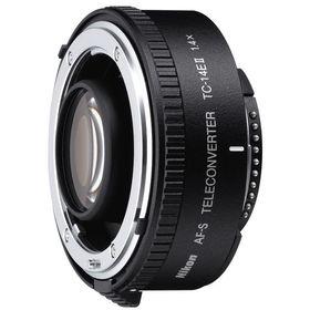 Nikon TC-14E III AF-S