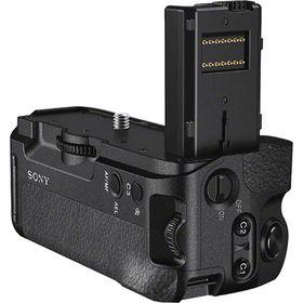 Sony Vertical Battery Grip VG-C2EM for Alpha a7 II / A7R2 Digital Camera
