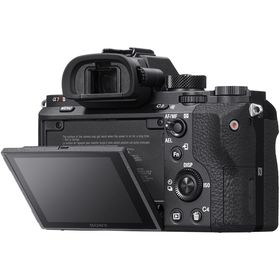 Sony A7R MKII ILCE Mirrorless Camera