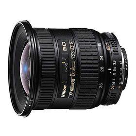 Nikon 18-35mm AF-D