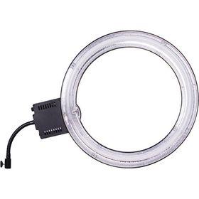 Interfit Fluorescent Ring Light 48cm (19″)
