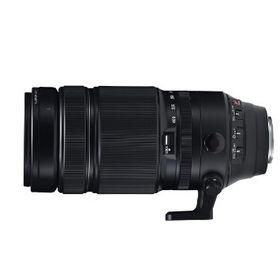Fujifilm XF 100-400mm LM OIS WR