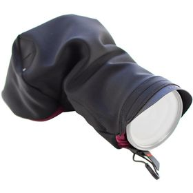 Peak Design Shell Small Rain & Dust Cover