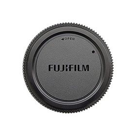 Rear Lens Cap for GFX 50S (RLCP-002)