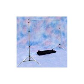 Interfit Stand & Background Kit