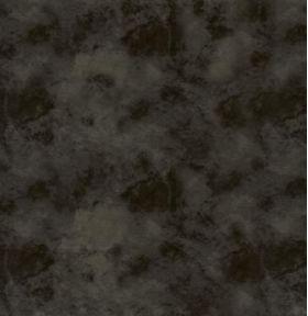 Interfit Nero Olive Fabric Background