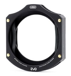 Cokin P-SERIES EVO FILTER HOLDER (M SIZE)
