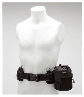 Think Tank Pro Speed Belt™ V2.0 M-L