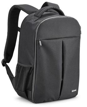 Cullmann MALAGA BackPack 550+, Black