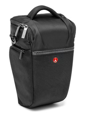 Manfrotto Advanced camera holster L for DSLR