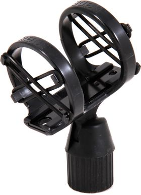Rode Shotgun Microphone Shock Mount