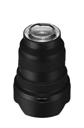 Sony 12-24mm F2.8 GM **NOW IN STOCK**