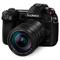 Panasonic Lumix DC-G9 + 12-60mm f/2.8-4 OIS