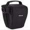 Jazz Zoom 23 Holster Bag v2.0