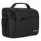 Jazz Shoulder Bag 45 v2.0