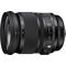 Sigma 24-105mm F4 DG OS HSM Art (Canon Fit)
