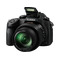 Panasonic Lumix DMC FZ-1000 Digital Camera